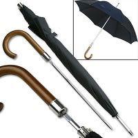 Umbrella Sword